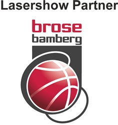 BroseBambergPartner
